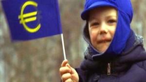 EU bereitet neue Internet-Generation vor