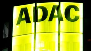 Jetzt kommt die ADAC-Partei