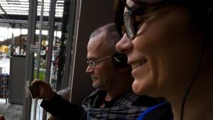 Spotify liefert Musik jetzt auch gratis aufs Smartphone
