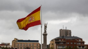Spanien korrigiert Defizit zum dritten Mal nach oben