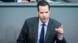 FDP klagt in Karlsruhe gegen den Soli