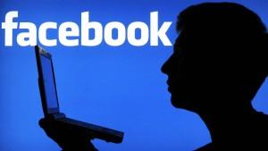 Facebook rüstet sich