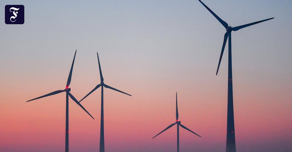 Deutschlands Energiewende: So hoch wäre die EEG-Umlage ohne Deckelung gestiegen