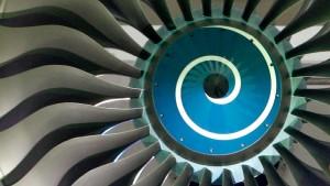 Rolls-Royce wegen Korruptionsverdacht im Visier
