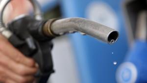 Gegen höhere Steuern auf Diesel