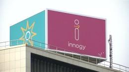 E.ON und RWE können Innogy zerschlagen