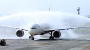 Klarer Widerstand gegen die deutsche Flugsteuer