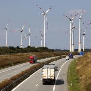 Die neue CO2-Abgabe ist eine vertane Chance.