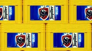 200 Millionen Euro Strafe – wegen zu hoher Bierpreise