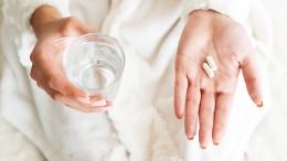 """""""Die Entwicklung von Antibiotika braucht Anreize"""""""