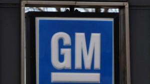 GM will wieder an die Börse