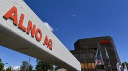 Schwere Vorwürfe gegen ehemalige Alno-Manager