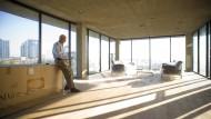 Zum Einzug selten schon abbezahlt: das neue Eigenheim