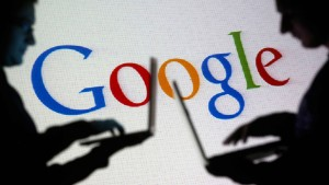 Deutscher Telekom-Regulierer warnt Google, Facebook & Co