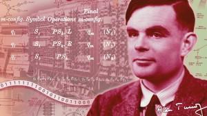 Turings Schein