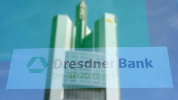 Der 4,5-Millionen-Euro-Banker
