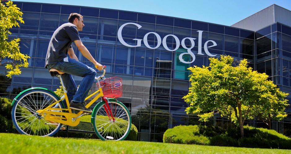 google apple co silicon valley unter lohndr cker verdacht unternehmen faz. Black Bedroom Furniture Sets. Home Design Ideas