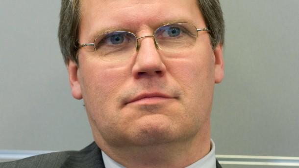 SPD geht im Steuerstreit auf Regierung zu