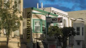 Airbnb verspricht Tourismus-Steuern