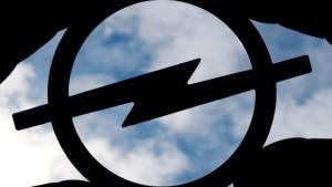 Die vielen Stimmen zum Fall Opel