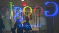 EU prüft neue Aufsicht für Google und Facebook
