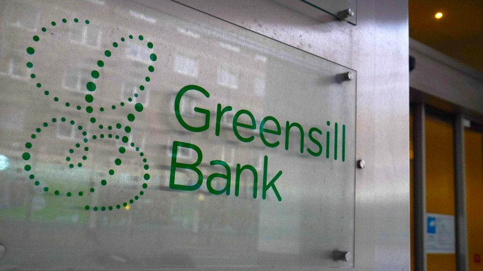 Die Insolvenz der Greensill-Bank könnte Schwalbach 19 Millionen Euro kosten.