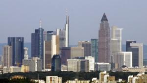 Im deutschen Bankenmonopoly wird es ernst