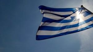 Griechische Steuersünder müssen kräftig nachzahlen