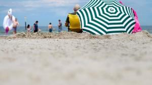 Urlaubsanspruch verfällt nicht so leicht