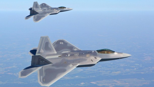 Lockheed Martin 3rd quarter 2012 results
