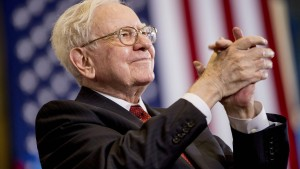 Warren Buffetts Lehren