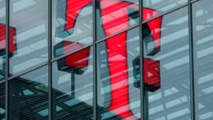 Telekom bestätigt Bespitzelungs-Skandal