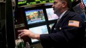 Bernanke denkt laut über Zinserhöhung nach
