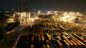 EU nimmt Deutschlands Exportstärke ins Visier