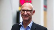 Telekom will angeblich T-Online an Springer verkaufen