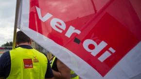 Arbeitsrecht: Darf der Chef Prämien für Streikbrecher zahlen?