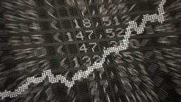 Fondsmanager so optimistisch wie lange nicht