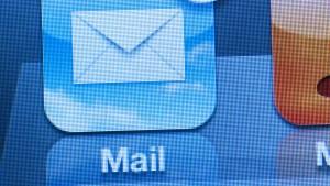 Daimlers seltsames E-Mail-Angebot