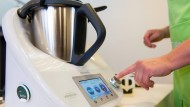 Australien ermittelt wegen Thermomix-Unfällen