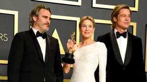 Filme: Dreistellige Millionen-Schäden für die Allianz