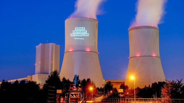 Erfolgsmodell Emissionshandel