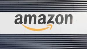 Amazon führt neuen Musik-Streamingdienst ein