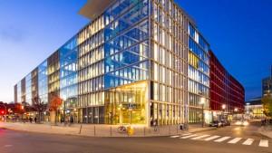 Direktbanken müssen ihre Kräfte bündeln