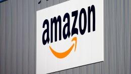Amazon schafft 2000 neue Arbeitsplätze in Frankreich