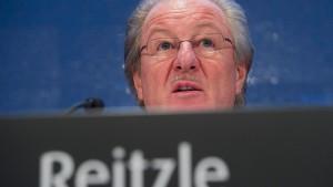 Austritt aus dem Euro ist für Linde-Chef kein Tabu