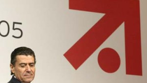Saban treibt Verkauf von Pro Sieben Sat.1 voran