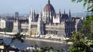 Ungarn will IWF hinauswerfen