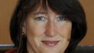Hildegard Müller hat sich als Geschäftsführerin im Spitzenverband der Energiewirtschaft für einen Ausstieg aus der Kernenergie bis 2020 ausgesprochen