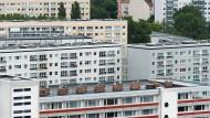 Wohnen in Berlin ist ziemlich teuer geworden in den vergangenen Jahren.