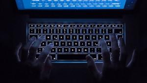 Deutsche Bank warnt vor Cyber-Angriffen